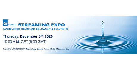 SAVECO™ Streaming Expo